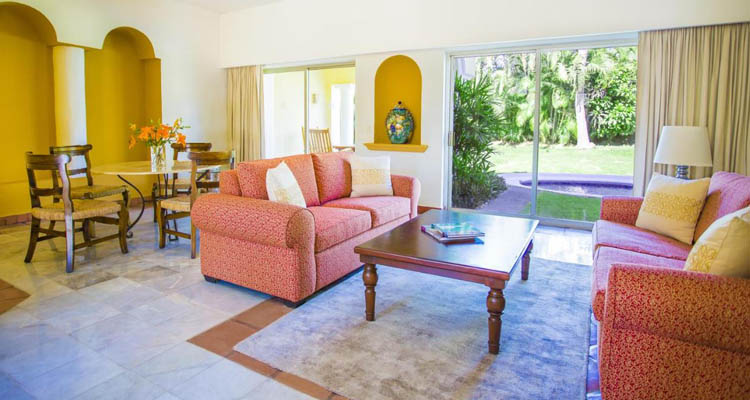 Casa Velas – Adults only