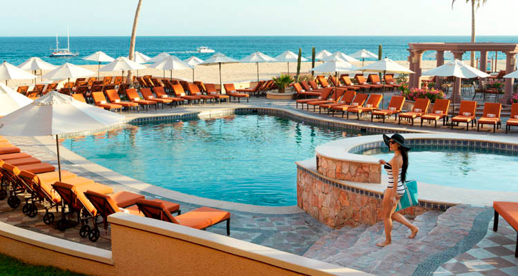 Playa Grande Resort And Grand Spa