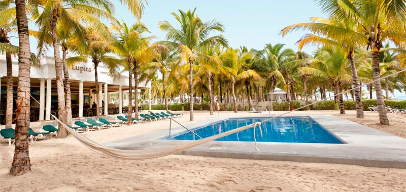 Riu Lupita All Inclusive